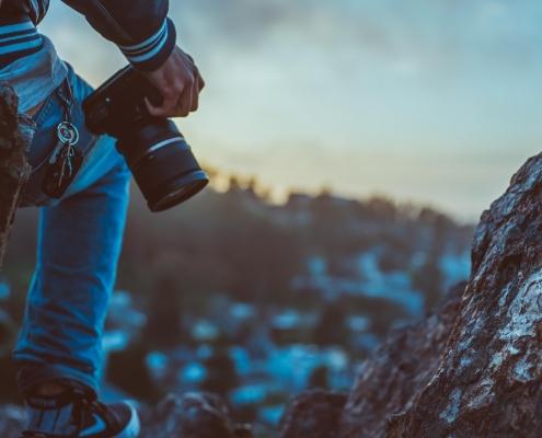 Fotografie Workshop, Fotokurs, Personal Coaching, Weiterbildung, Fotografieren lernen in Grafenau, Niederbayern, Bayerischer Wald, Bayern,