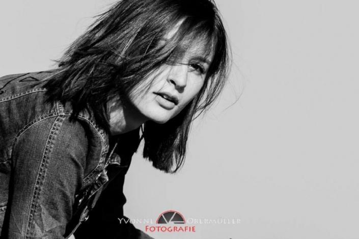 Portrait, Portraitshooting, Fashionshooting,