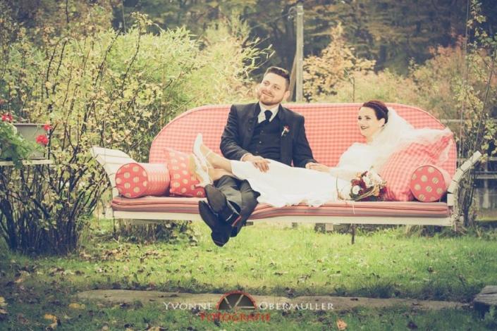 Hochzeit, Hochzeitsfoto, Hochzeitsfotografin, Niederbayern, Afterwedding,