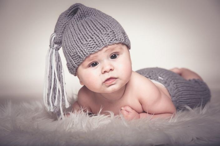 Babyfotos, Newborn, Kinderfotos, baby, Fotografin Freyung/Grafenau