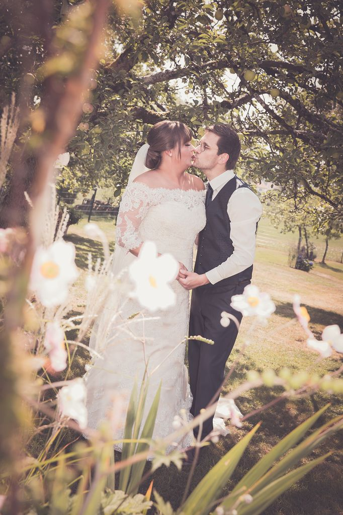 Wedding, Hochzeitsfoto, Hochzeitsfotografin, Niederbayern, Afterwedding,