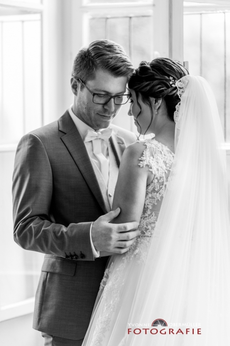 Hochzeitsshooting, Burg, Hochzeitsfotografin niederbayern Bayern