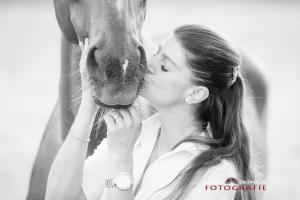 Horselove, Pferdeliebe,